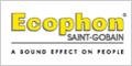 Awards  Ecophon