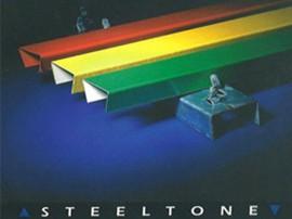 Steeltone