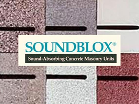 Soundblox