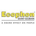 dB Partner Ecophon