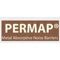 dB Partner PerMAP