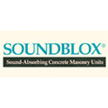 dB Partner SoundBlox