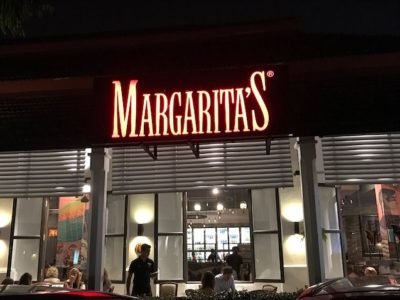 Margarita's Dempsey Hill>